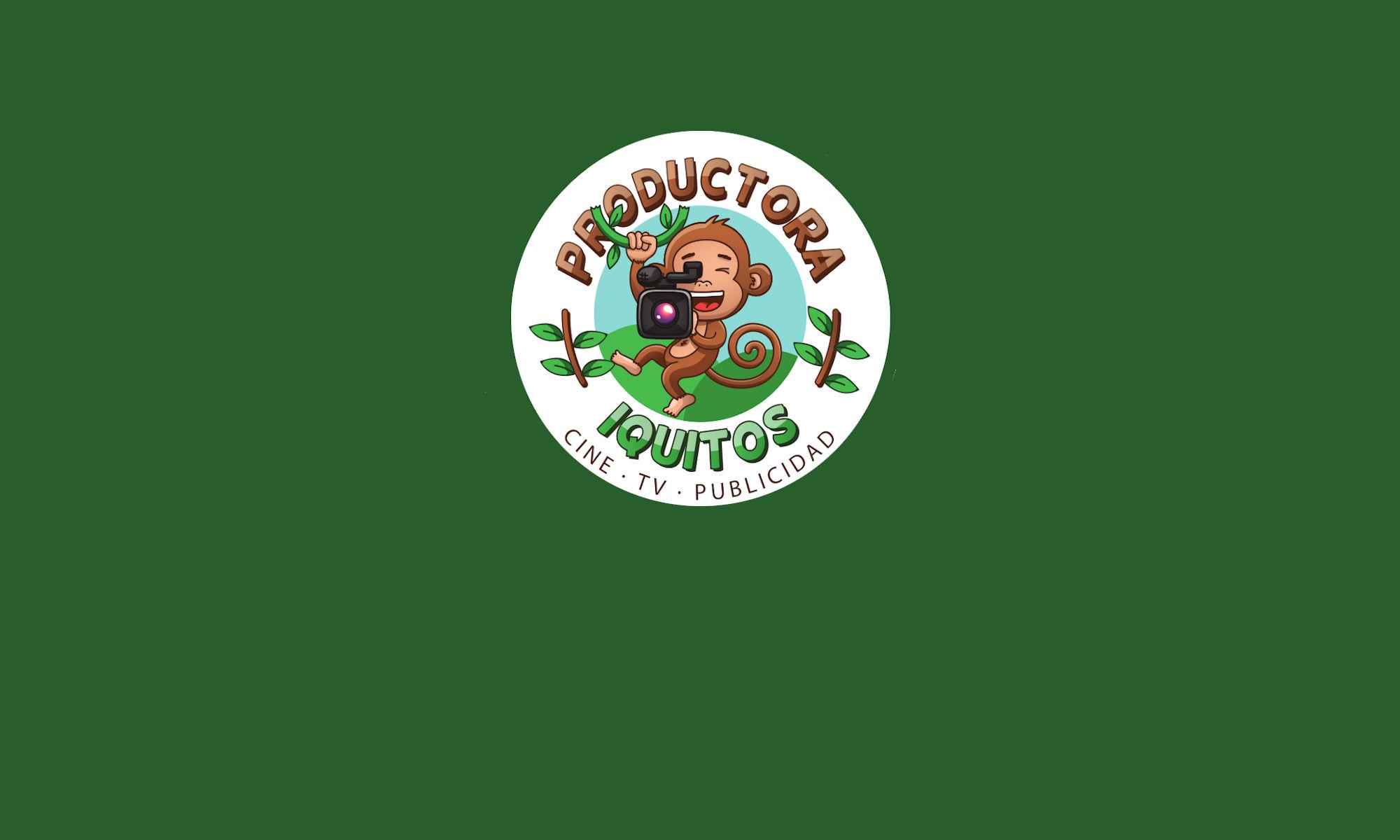 Productora Iquitos